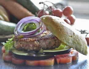 hamburger quadr8 pollicino risto bio